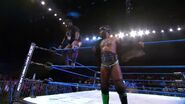 February 8, 2019 iMPACT results.00002