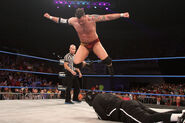 Impact Wrestling 8-1-13 5