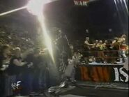 January 12, 1998 Monday Night RAW.00046