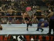 January 19, 1998 Monday Night RAW.00019