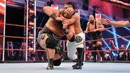 July 6, 2020 Monday Night RAW results.31