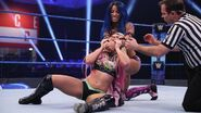 March 13, 2020 Smackdown results.7
