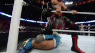March 19, 2015 Superstars results.00015