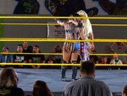 NXT House Show (June 1, 17') 5