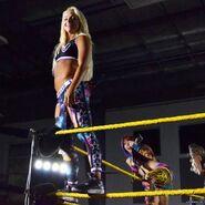 NXT House Show (Mar 10, 17') 2