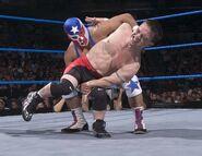 November 11, 2005 Smackdown.34