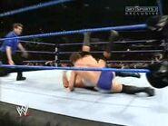 November 6, 2005 WWE Velocity results.00010