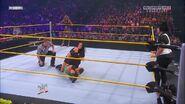 October 19, 2010 NXT.00006