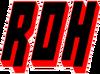 ROH-Logo-portal