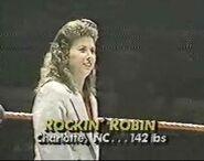 Robin Smith 1