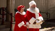 Santa's Little Helper.6