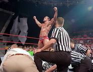 September 5, 2005 Raw.1