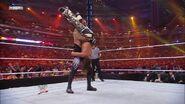 Shawn Michaels' Best WrestleMania Matches.00039