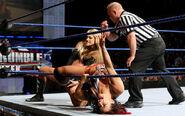 SmackDown 1-16-09 009