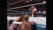 The Best of WWE 'Macho Man' Randy Savage's Best Matches.00024