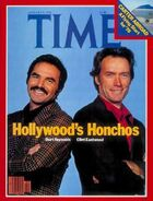 Time - January 1978