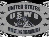 United States Wrestling Organization