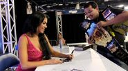 WM 28 Axxess day 1.22