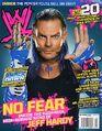 WWE Magazine Sept 2009.jpg