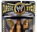 WWE Wrestling Classic Superstars 21