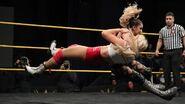 1-17-18 NXT 10