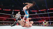 10-10-16 Raw 10