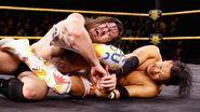 12-18-19 NXT 17