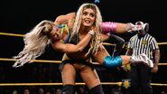 12-25-19 NXT 17