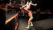 12-26-18 NXT UK 1 25