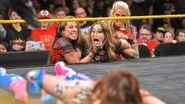 4-17-19 NXT 21