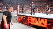 4.10.17 Raw.28