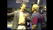 4.5.93 ECW Hardcore TV.00002