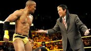 5-10-11 NXT 18