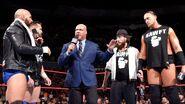 6-19-17 Raw 58