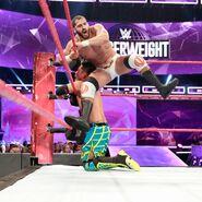 7-17-17 Raw 35