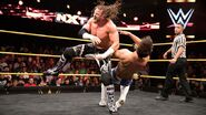 7.27.16 NXT.12
