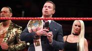 8-28-17 Raw 2