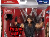 AJ Styles (WWE Elite 51)