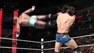 April 11, 2016 Monday Night RAW.50