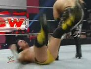 April 8, 2008 ECW.00003