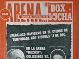 Box y Lucha 1216