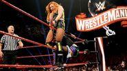 February 10, 2020 Monday Night RAW results.6