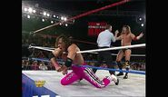 February 21, 1994 Monday Night RAW results.00024