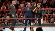 February 26, 2018 Monday Night RAW results.62