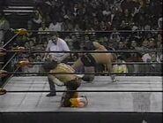 January 1, 1996 Monday Nitro.00004