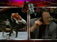 January 12, 1998 Monday Night RAW.00028