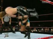 January 20, 2008 WWE Heat results.00017