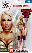 Mandy Rose (WWE Series 92)