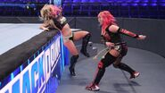 March 13, 2020 Smackdown results.14
