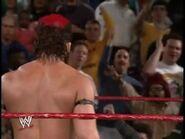 March 22, 1993 Monday Night RAW.00016